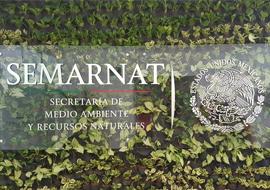 letrelos logos pared 3d letras