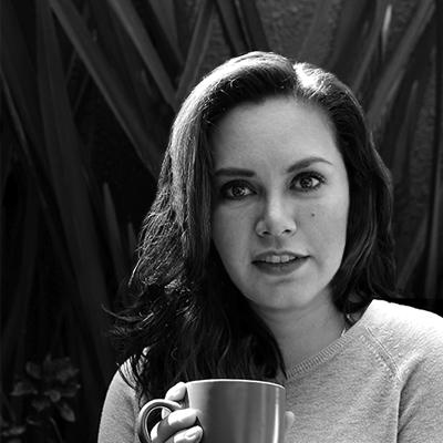 Janine Arroyo