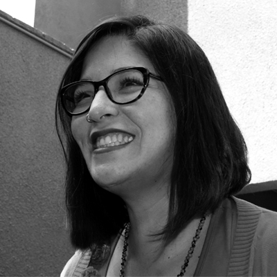 Mariana Sasso