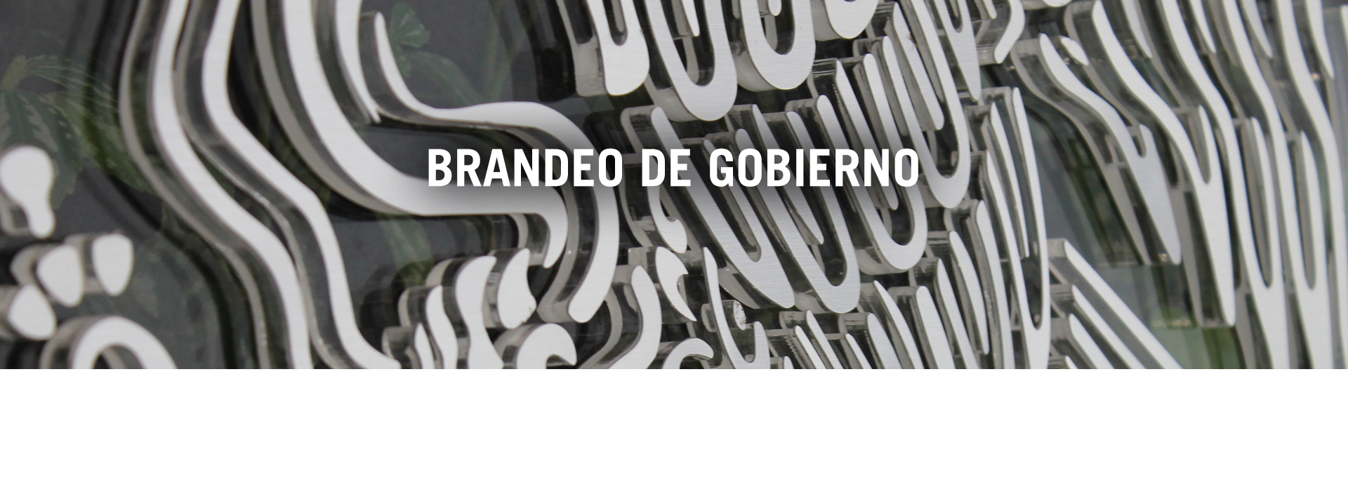 logos gobierno