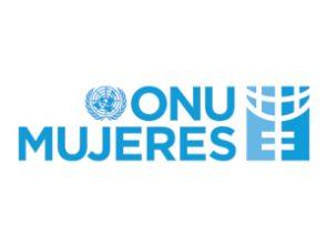 ONU Mujeres Mexico
